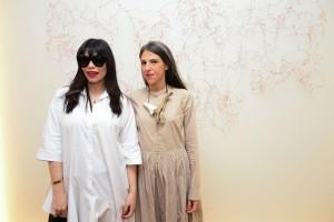 Marisa Ribeiro inaugura nova loja conceito na Alameda Gabriel Monteiro da Silva